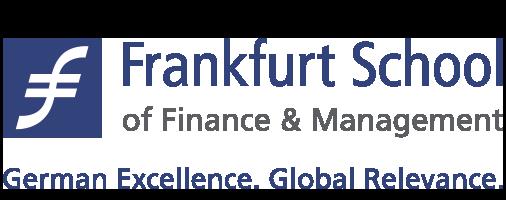 Logo FSFM