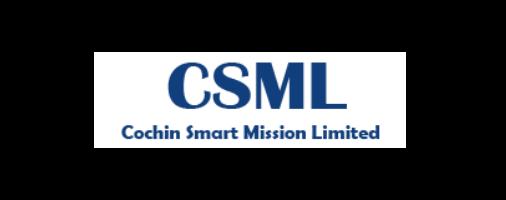 Logo 2_CSML