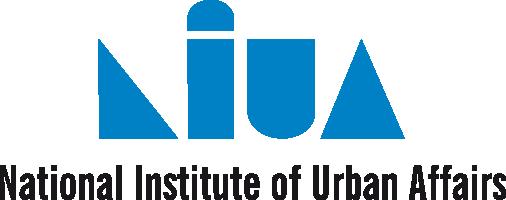 Logo 3 Niua