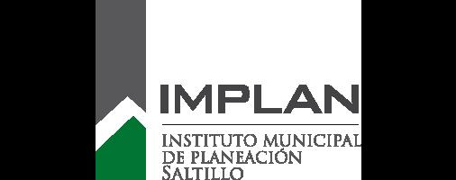 Logo IMPLAN