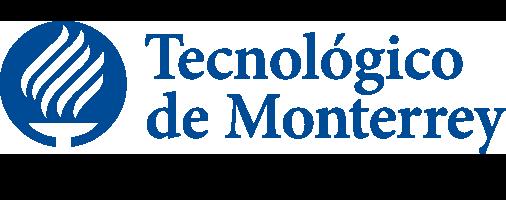 Logo 5 ITESM