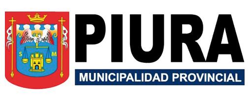 Logo 6 Piura