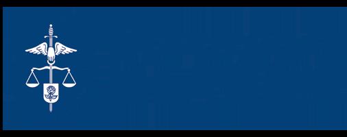 Logo Universidad de Piura