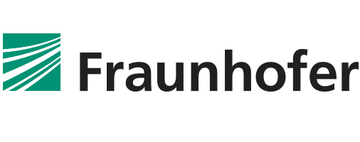 Logo_frauenhofer