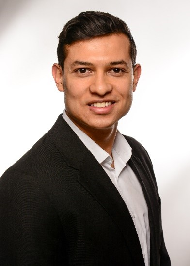 Diego Eufracio Lucio