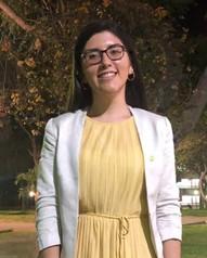 Edsmilda Martínez