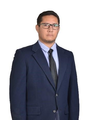 Eduardo Santillan