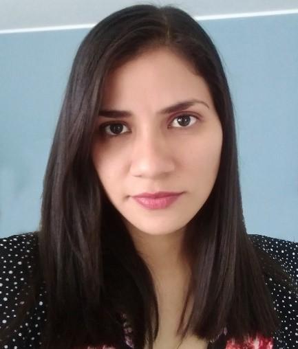 Gisella Hernández Valle