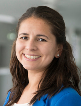 Sonja Stöffler