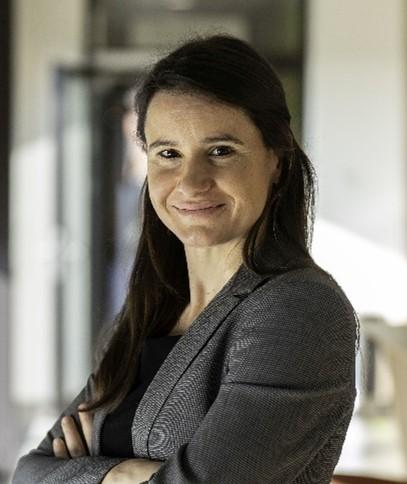Maria Baez