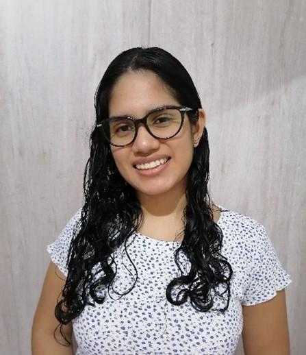 María Daniela de los Ángeles Zavala Salazar